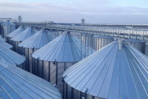 Feerum rozbudowuje kompleks w Mariankach w województwie lubuskim