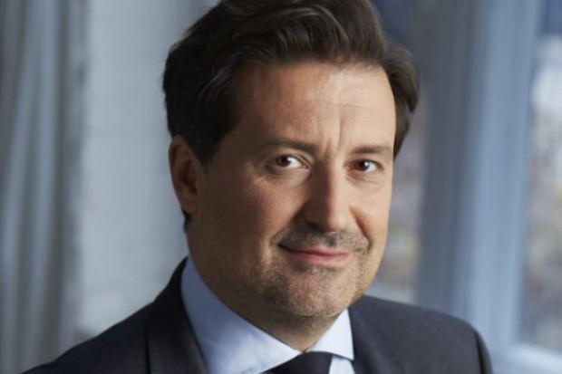 Igor Jeliński nie kieruje już firmą Mieszko; tymczasowym prezesem Darius Saikevičius