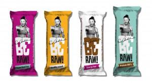 Ewa Chodakowska inwestuje w producenta superfoods - firmę Purella Food