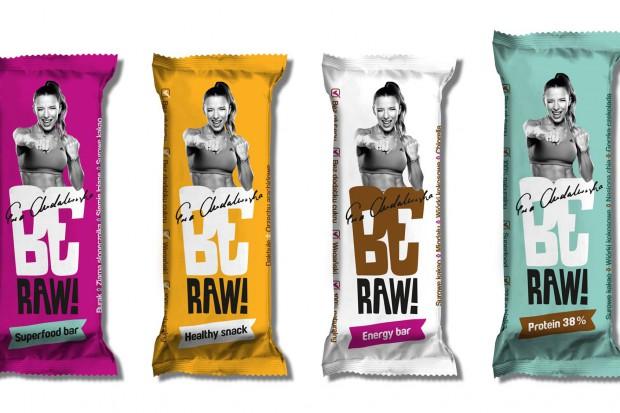 Ewa Chodakowska inwestuje w producenta superfoods - firmÄ™ Purella Food