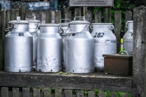 Dobra sytuacja na rynku mleka nie może uśpić czujności rolników