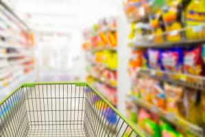 Ekspert: Biedronka kontra Lidl – dwa sposoby na aranżację sklepów