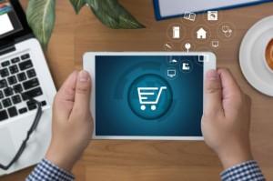 Technologie cyfrowe zmienią branżę detaliczną - analiza