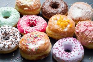 Rynek słodyczy: powody dla których mniejsi gracze powinni postawić na eksport