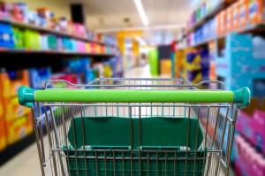 Konfederacja Lewiatan: Przepisy ograniczające handel w niedziele wymagają notyfikacji KE
