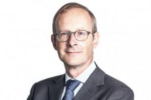 Szef Wyborowa Pernod Ricard: najszybciej będą rosły segmenty premium, wzrośnie konsumpcja rumu i ginu
