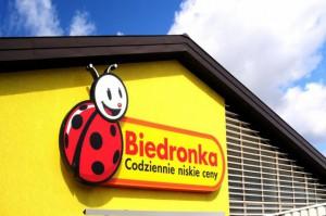 Eksperci: Jeronimo chce powtórzyć sukces Biedronki na innym rynku
