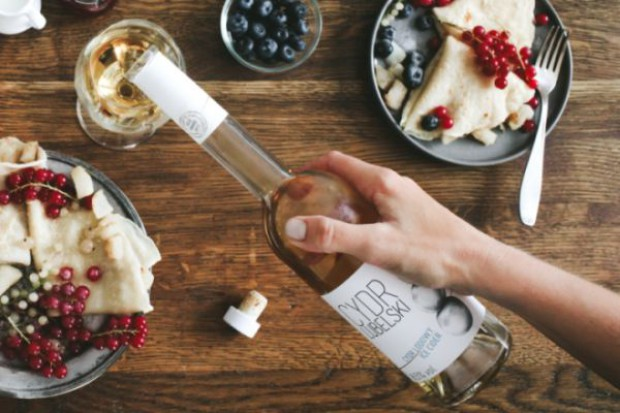 Polacy lubią gościnność, kulinarne eksperymenty i poszukiwanie nowych smaków - badanie