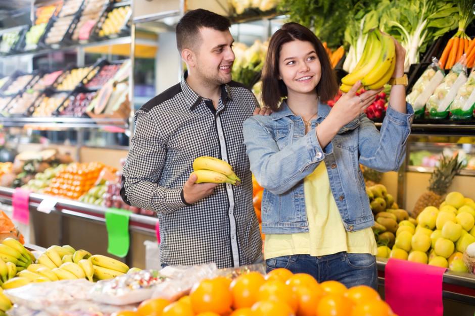 Badanie: Jak millenialsi wybierają sklep?