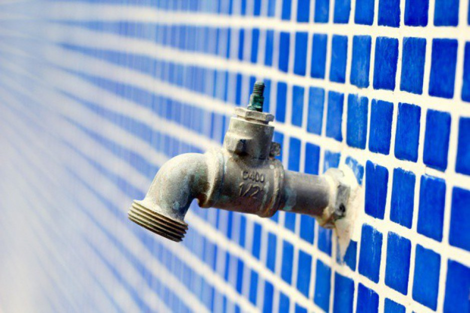Sejm za powołaniem nowego regulatora cen wody