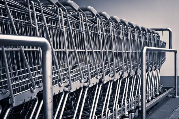 Badanie: Kiedy najczęściej odwiedzamy centra handlowe?