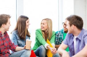 Milenialsi w MŚP: połowa milenialsów założyła firmę z pasji, a co czwarty z niechęci do pracy na etacie