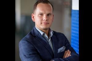 Wiceprezes ZPC Śnieżka: I półr. 2017 trudne dla producentów słodyczy, ale IV kw. będzie udany