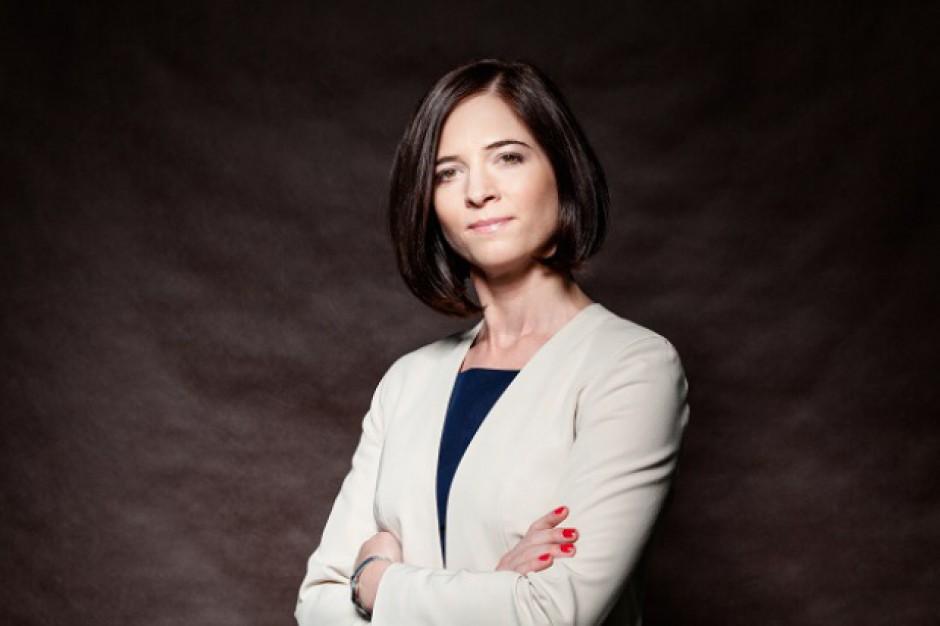 Sokołów: Zmiana na stanowisku dyrektora ds. PR i komunikacji
