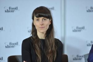 Ekspertka Mintel: Ewa Chodakowska + Purella Food to udany mariaż