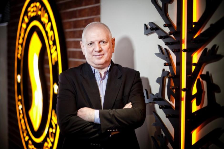Sfinks przejął największą sieć pubów w Polsce