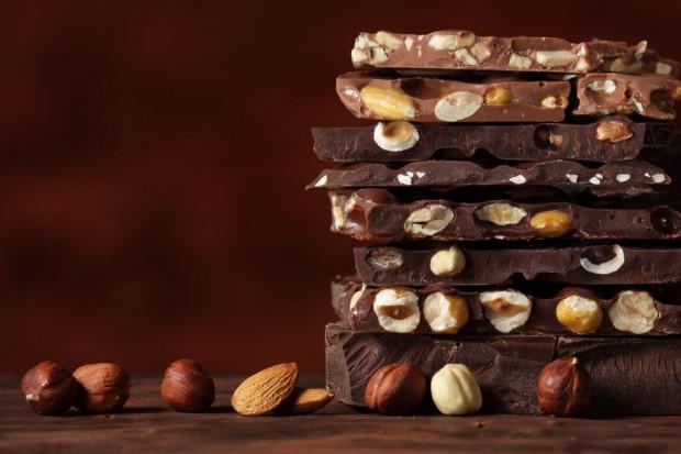Turecki gigant z rynku słodyczy intensywnie pracuje nad debiutem w Polsce