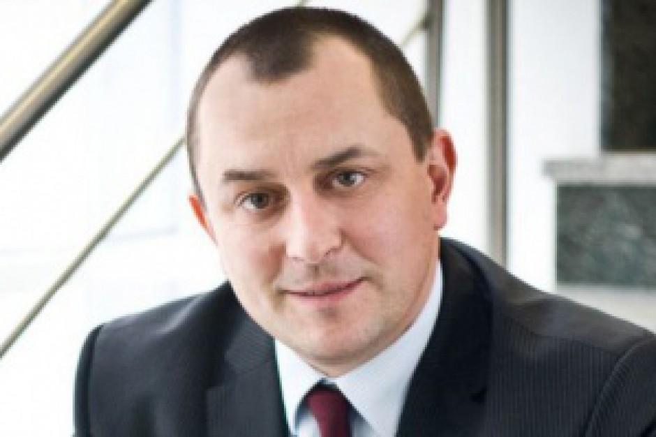 Prezes Gobarto: Przejęcie ZM Silesia pozwoli rozwinąć nasz segment przetwórczy