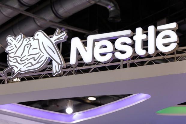 Nestle rezygnuje z jaj z chowu klatkowego na całym świecie