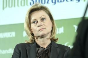 Juszkiewicz, POHiD: O wyzwaniach handlowych porozmawiamy na X FRSiH (wideo)