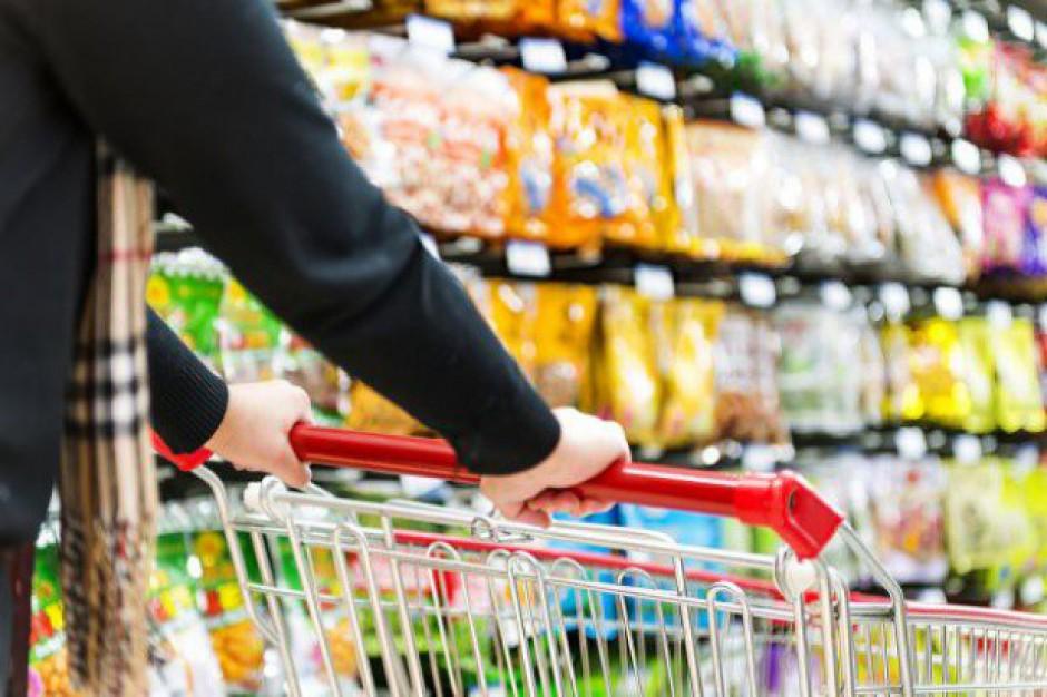 CBOS: Niemal połowa Polaków zwraca uwagę na pochodzenie produktów codziennego użytku