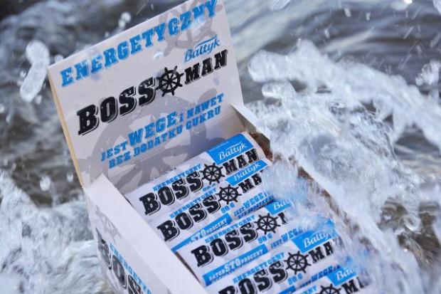 ZPC Bałtyk uruchamia sprzedaż internetową marki BossMan