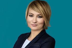 Ekspert DNB Bank Polska: bez inwestycji producenci słodyczy mogą mieć problemy (wywiad)