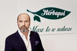 Prezes Herbapolu: Liczy się konsekwentne rozwijanie nowej marki