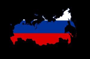 Rosja ogranicza import drobiu z Bułgarii i wznawia eksport mięsa do Arabii Saudyjskiej