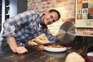 Pascal Brodnicki: W społeczeństwie rośnie świadomość na temat jedzenia