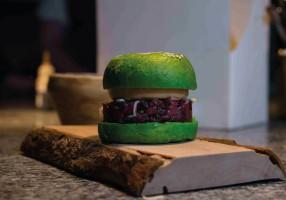 Współwłaściciel Senses: Restauracje premium rozwijają naszą paletę smaków