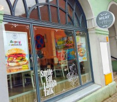 Meat & Fit po raz czwarty w Wielkopolsce