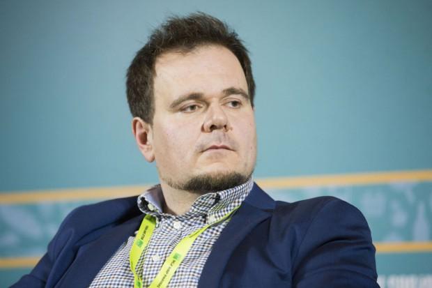 Jakub Kołodziej z Roleski na FRSiH: Zależy nam na autentyczności marki