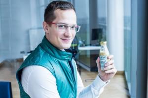 FRSiH 2017: Polscy konsumenci oczekują superfoods, w tym egzotycznych owoców i warzyw
