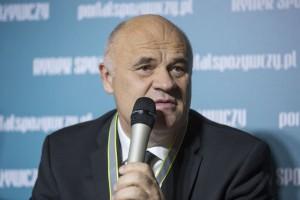 Prezes Bakalland na FRSiH: konsolidacja i inwestycje to źródła sukcesów eksportowych polskich firm