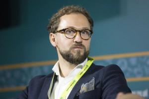 Artur Gajewski z Purella Food na FRSiH: Współpracujemy z blogerami i ambasadorami marek