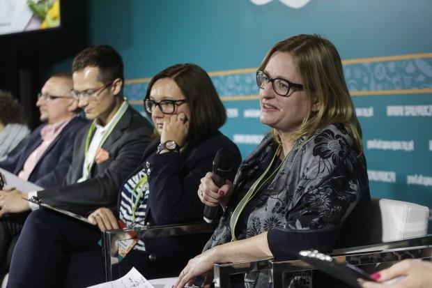 FRSiH 2017: Pojęcie 'żywność funkcjonalna' nie zachęci konsumentów do zakupu