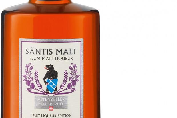 Tudor House wprowadza do Polski szwajcarską whisky Santis