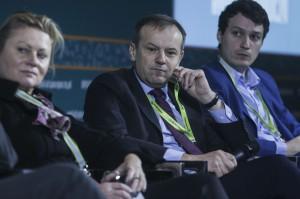 Zdjęcie numer 6 - galeria: Handel w niedziele podczas X FRSiH: Czy rynek i Polacy są gotowi na tę regulację?