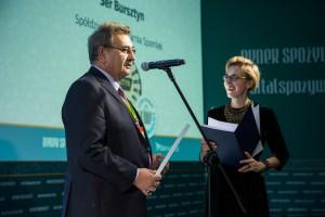 """Zdjęcie numer 13 - galeria: Przyznano certyfikaty """"Dobry produkt – wybór ekspertów 2017""""  (GALERIA)"""