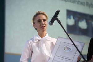 """Zdjęcie numer 17 - galeria: Przyznano certyfikaty """"Dobry produkt – wybór ekspertów 2017""""  (GALERIA)"""
