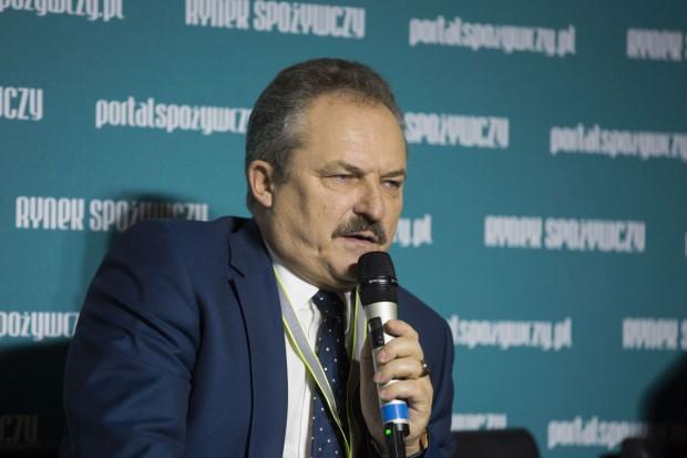 Poseł Jakubiak na FRSiH: Polskę pozbawiono znaczącej części tradycji piwowarskiej