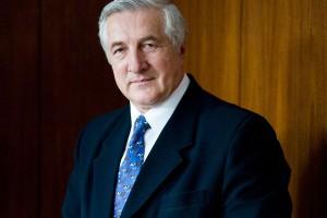 Kapitał spekulacyjny jest największym zagrożeniem - wywiad z Waldemarem Brosiem, prezesem KZSM
