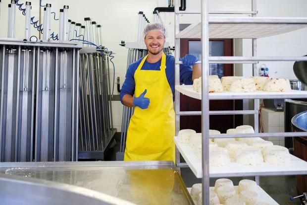 Trendy na rynku mleczarskim: Wracamy do korzeni