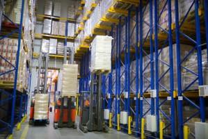 Rośnie liczba zamówień sieci handlowych na mrożone uszka i pierogi. Sezon świąteczny coraz bliżej