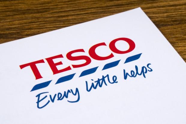 Dunnhumby zajmie się sprzedażą reklam na terenie sklepów Tesco
