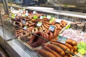 Zdjęcie numer 2 - galeria: Do największego w Polsce marketu ekologicznego produkty dostarcza ponad 100 dostawców (galeria zdjęć)
