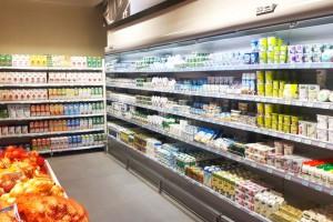 Zdjęcie numer 4 - galeria: Do największego w Polsce marketu ekologicznego produkty dostarcza ponad 100 dostawców (galeria zdjęć)