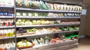 Zdjęcie numer 6 - galeria: Do największego w Polsce marketu ekologicznego produkty dostarcza ponad 100 dostawców (galeria zdjęć)