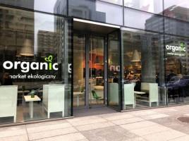 Do największego w Polsce marketu ekologicznego produkty dostarcza ponad 100 dostawców (galeria zdjęć)